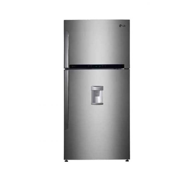 LG Refrigerator GRF882HLHU (Made in Korea)