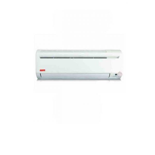 Acson Split Air Conditioner 1.5 TON AWM20J