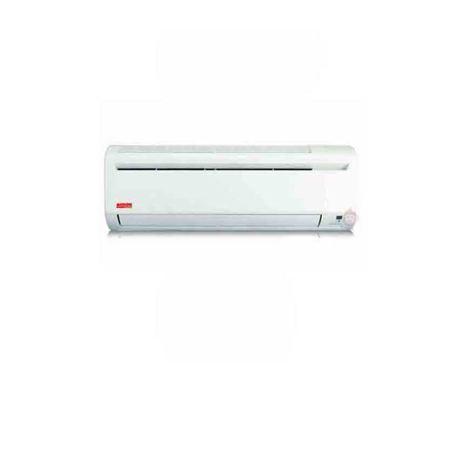 Acson Split Air Conditioner 1.5 TON AWM20J