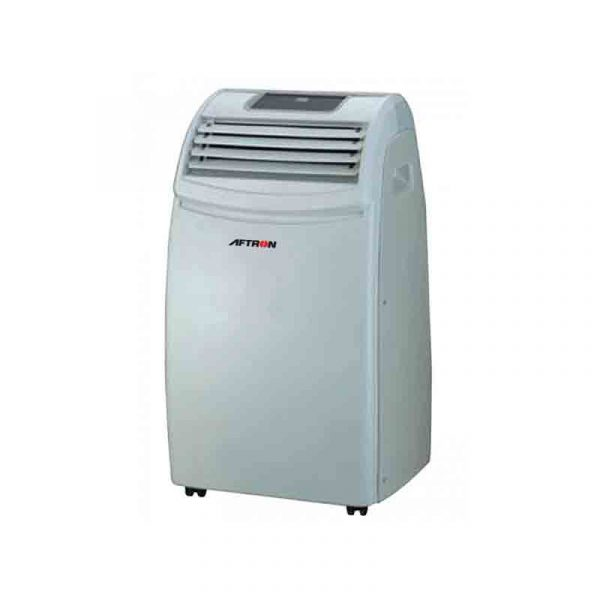 Aftron-Air-Conditioner-Portable-Mobile-Ac-12AT3