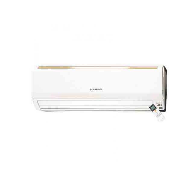 General Split Air Conditioner 1.5 TON AOGR18AHT