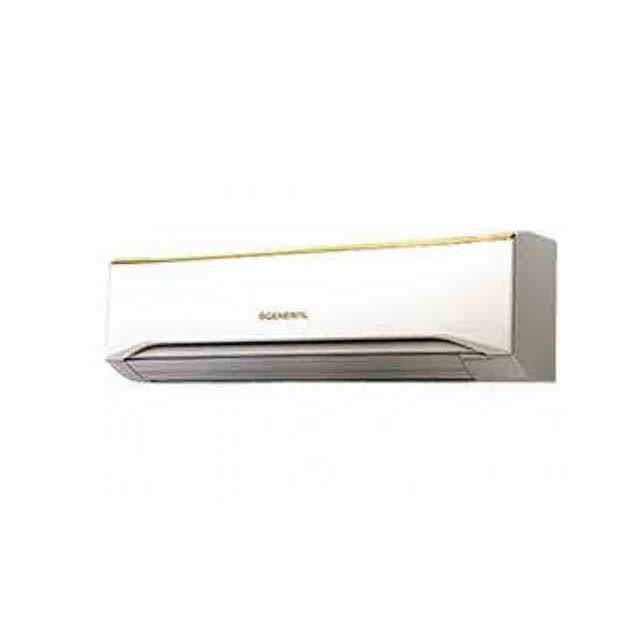 General Split Air Conditioner 3 TON AWG36APT