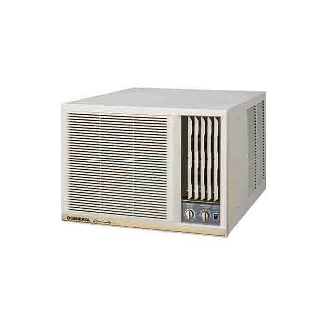 General Window Air Conditioner 2 TON (ROTARY) AOG24ABTH
