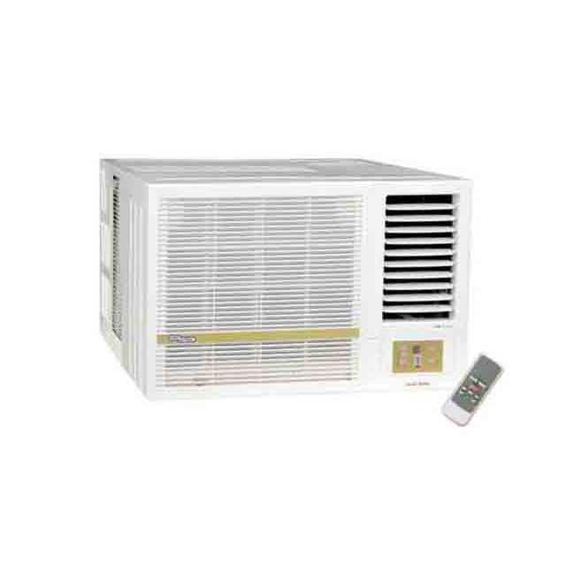 General Window Air Conditioner 2 Ton (Piston) AXS24AAT