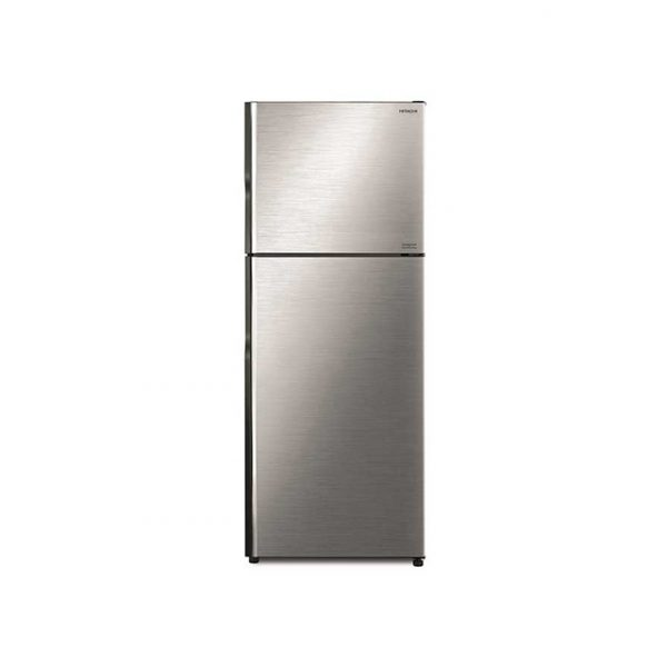 Hitachi Refrigerator RV460P8PB Steel Series (BSL)