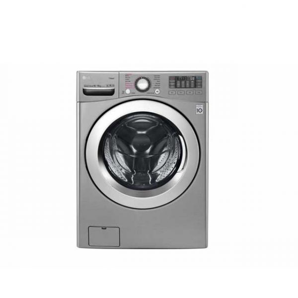 LG Front Load Washing Machine FOK2CHT2 18KG Washer+10KG DRYER