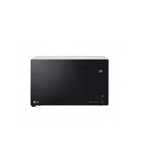 LG Microwave Oven MS2595CIS 25LTR