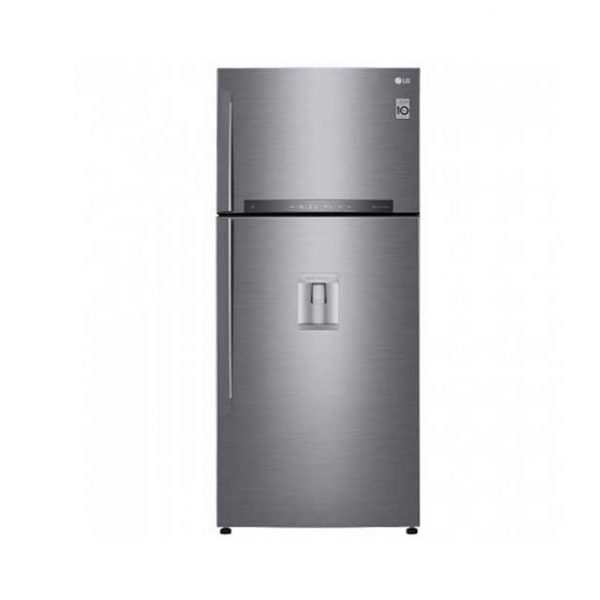 LG Refrigerator GLF652HLHU