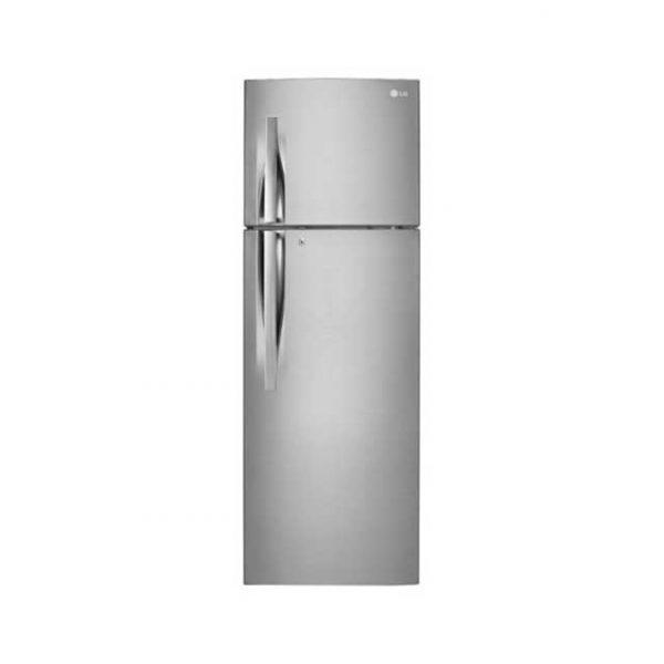 LG Refrigerator GLC442RLCN
