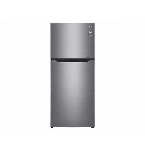 LG Refrigerator GNB492SQCL