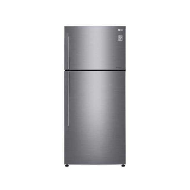 LG Refrigerator GNC782HLCU