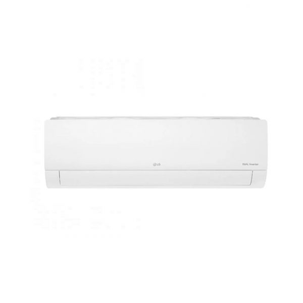 LG Split Air Conditioner 1.5 Ton BSNQ186K3A1 Dual Inverter