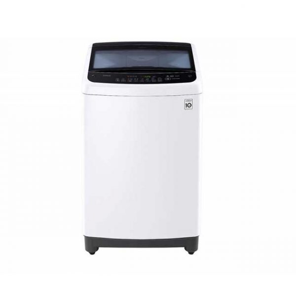LG Top Load Washing Machine T-1066 10 KG