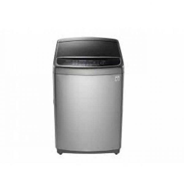 LG Top Load Washing Machine T-2517 17KG