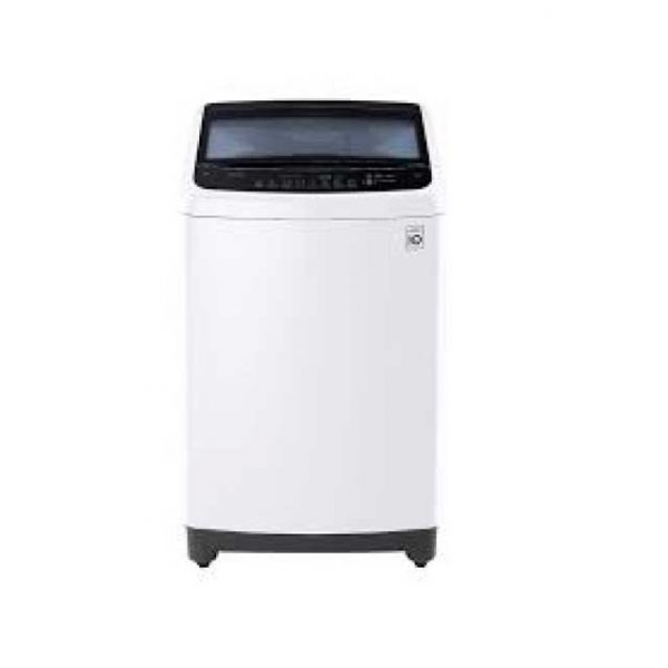 LG Top Load Washing Machine T-9588 9KG (MADE IN VIETNAM)