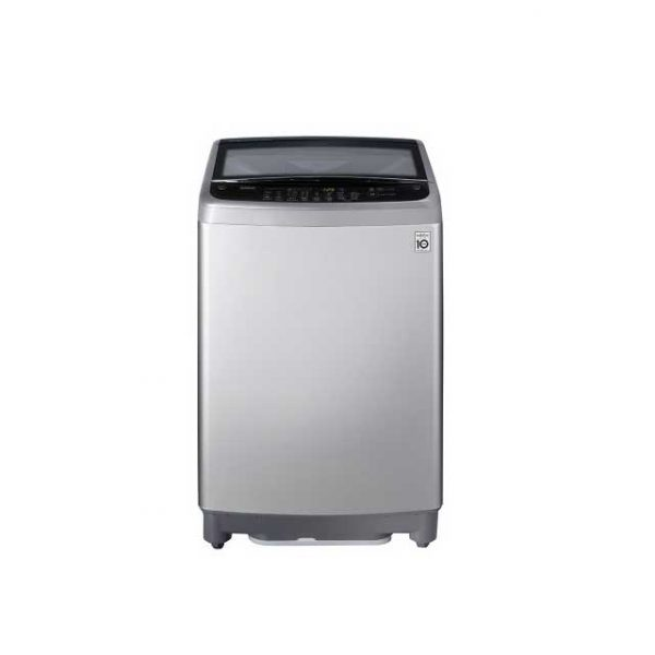 LG Top Load Washing Machine T2310VSAL 10 KG