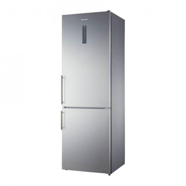 Panasonic Refrigerator NR-BN32AXA Bottom Freezer