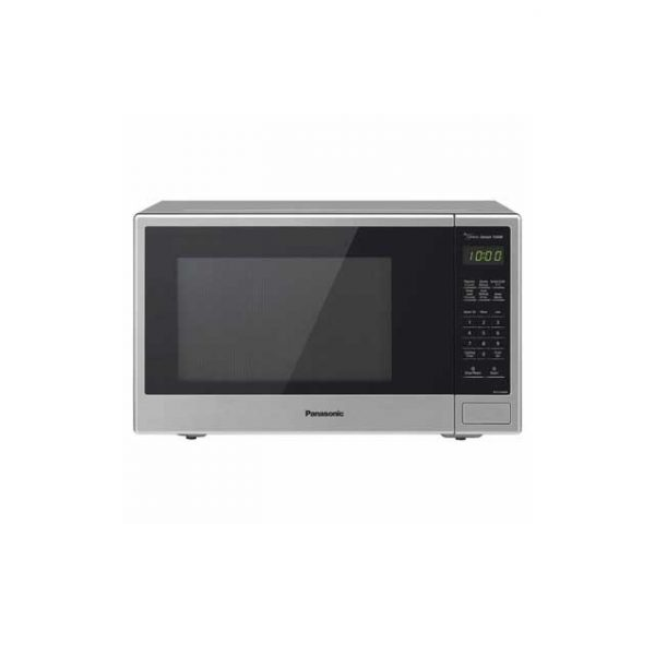 Panasonic Microwave Oven NN-ST69J 34 LTR