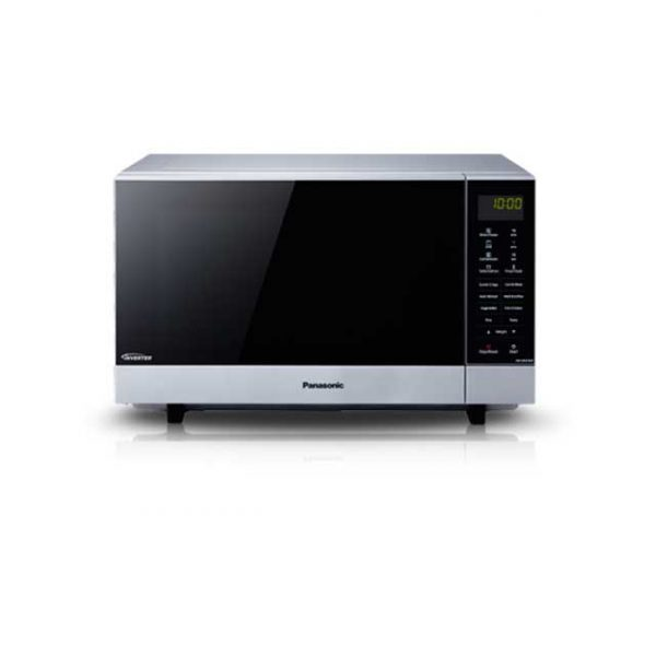 Panasonic Microwave Oven NNT 574 34 LTR