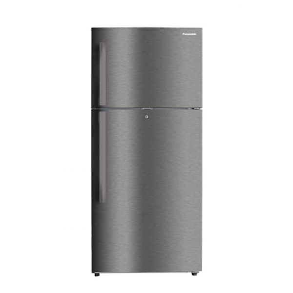 Panasonic Refrigerator NR-BC49MS Top Freezer