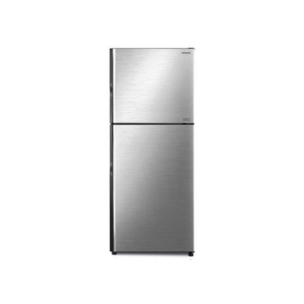 Hitachi Refrigerator RV490P8PB Steel Series (BSL)