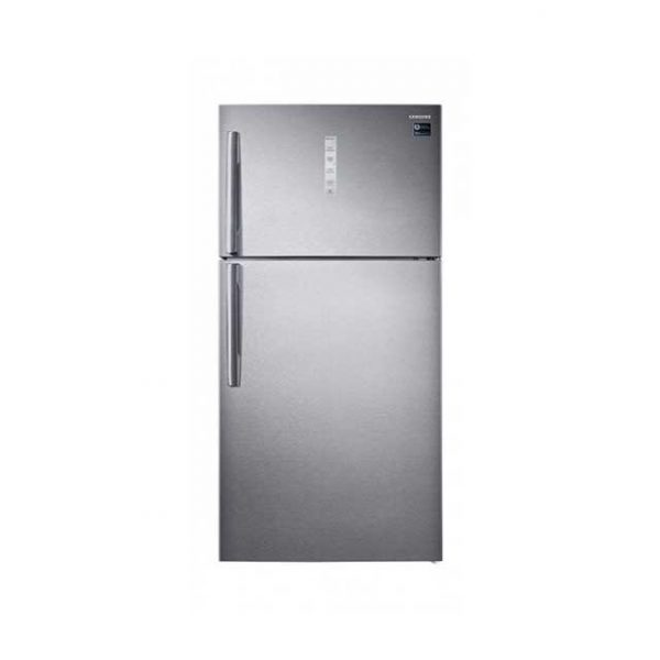 Samsung Refrigerator RT81K7010SL 588L,, Twin Cooling With Digital Inverter