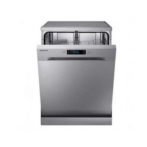 Samsung Dishwasher DW60M5040FS