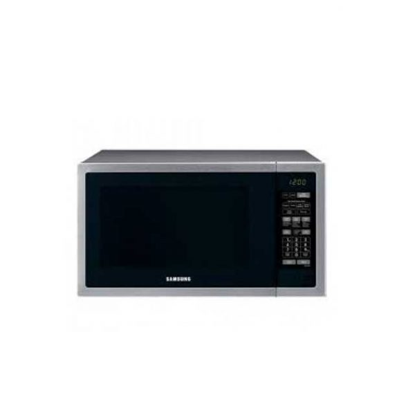Samsung Microwave Oven ME6194ST 56 LTR