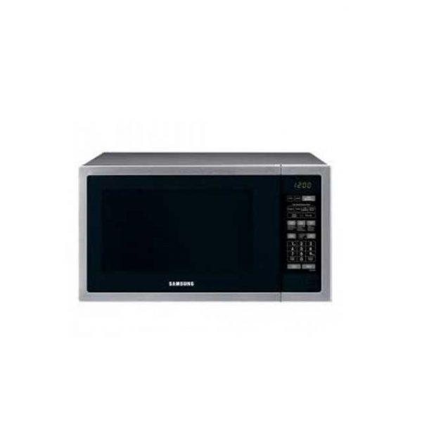 Samsung Microwave Oven ME6194ST 56 LTR