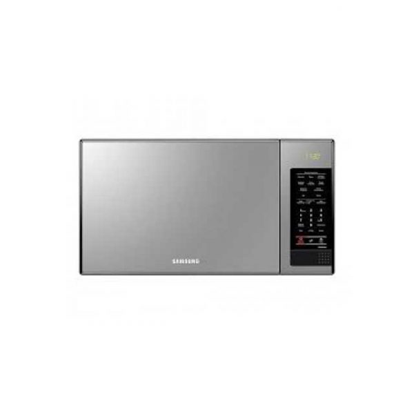 Samsung Microwave Oven MG 402MADX 40 LTR