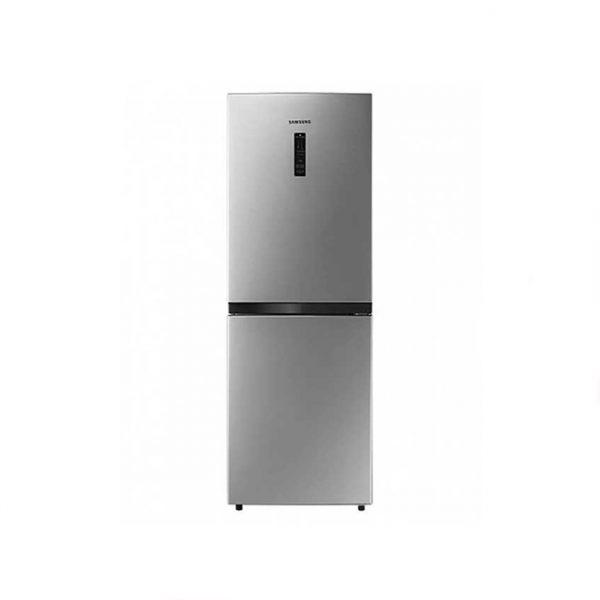 Samsung Refrigerator RB21KMFJ5SE (DEFROST)