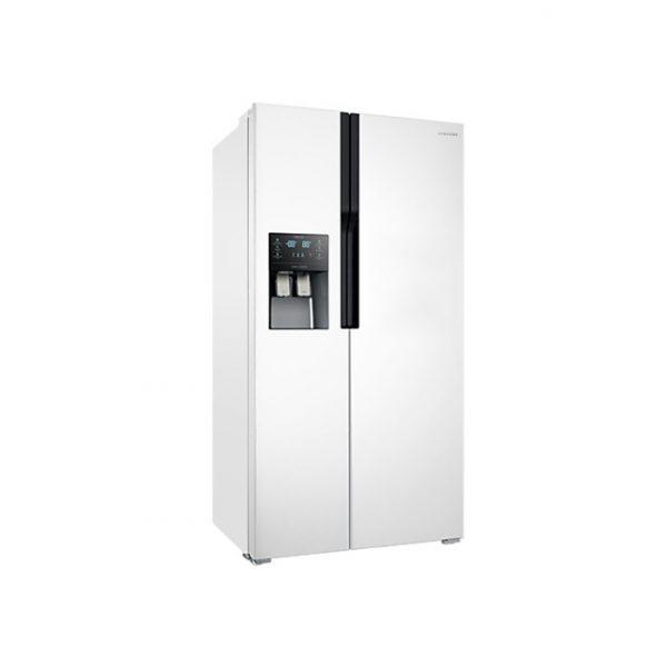 Samsung Refrigerator RS71R54011L