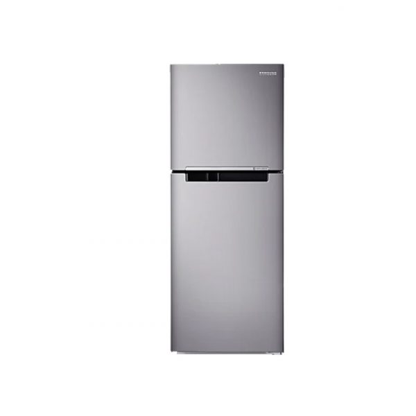 Samsung Refrigerator RT20HAR3 DSA 2 Door with Digital Inverter Technology