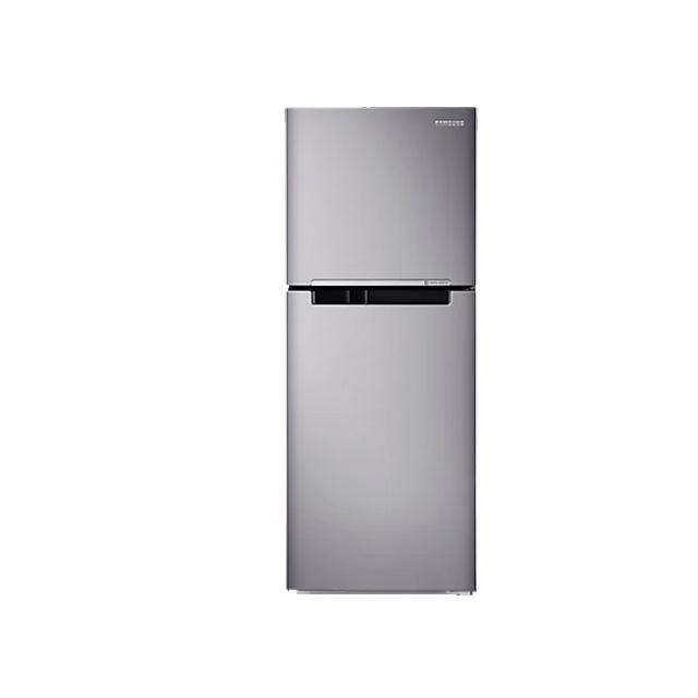 Samsung Refrigerator RT20HAR3 DSA 2 Door with Digital Inverter Technology
