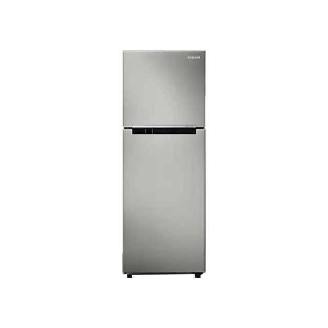 Samsung Refrigerator RT22FGRADSA Top Mounted Freezer