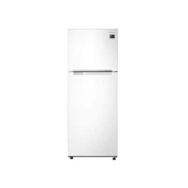 Samsung Refrigerator RT45K5000WW WHITE