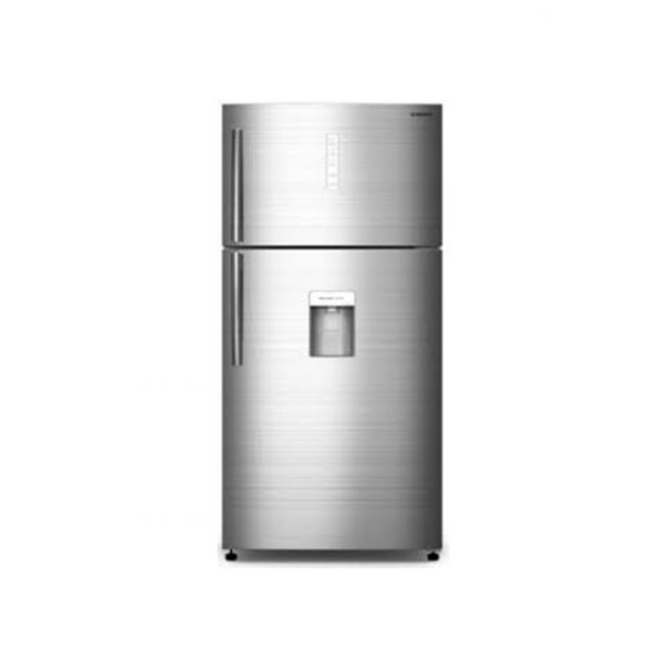 Samsung Refrigerator RT85K7110SL with Twin Cooling Plus