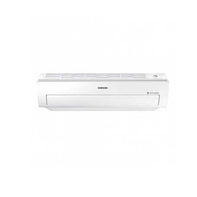 Samsung Split Air Conditioner 2 Ton Inverter 24MSFH