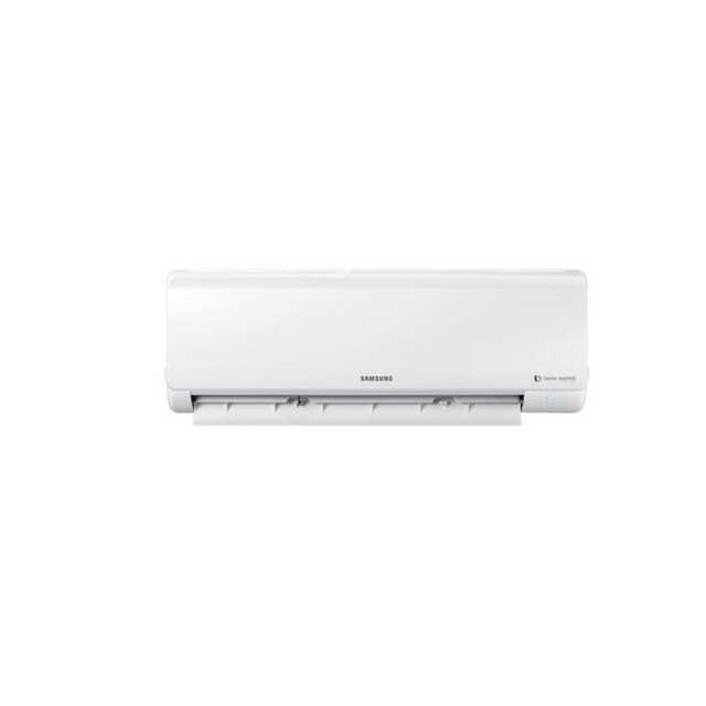 Samsung Split Air Conditioner 2 Ton Inverter AR24KS