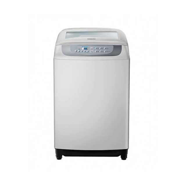 Samsung Top Load Washing Machine WA10F5S3QRY / ST