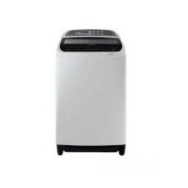 Samsung Top Load Washing Machine WA11J5710SG 11KG