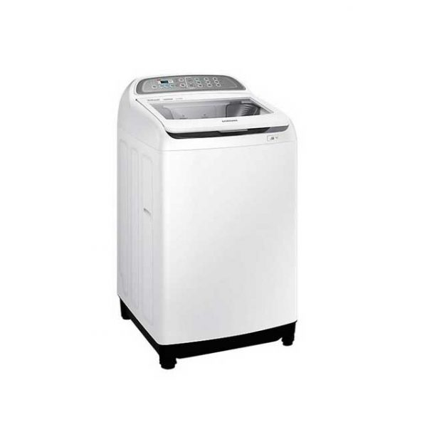 Samsung Top Load Washing Machine WA11J5730SW 11 KG