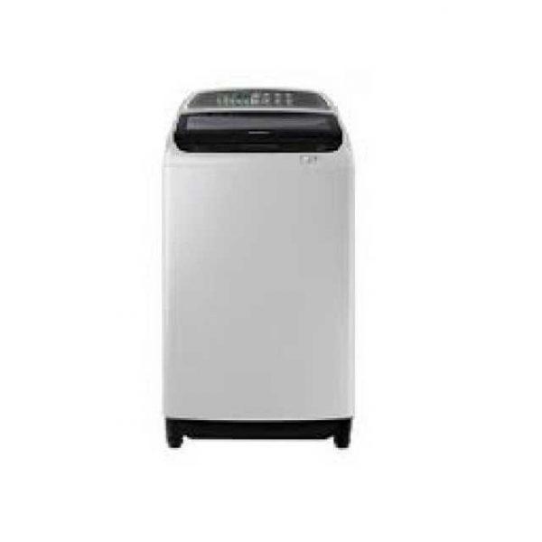 Samsung Top Load Washing Machine WA13J5730SG 13 KG