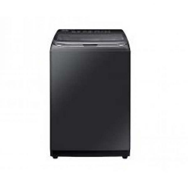 Samsung Top Load Washing Machine WA18M8700BG 18KG