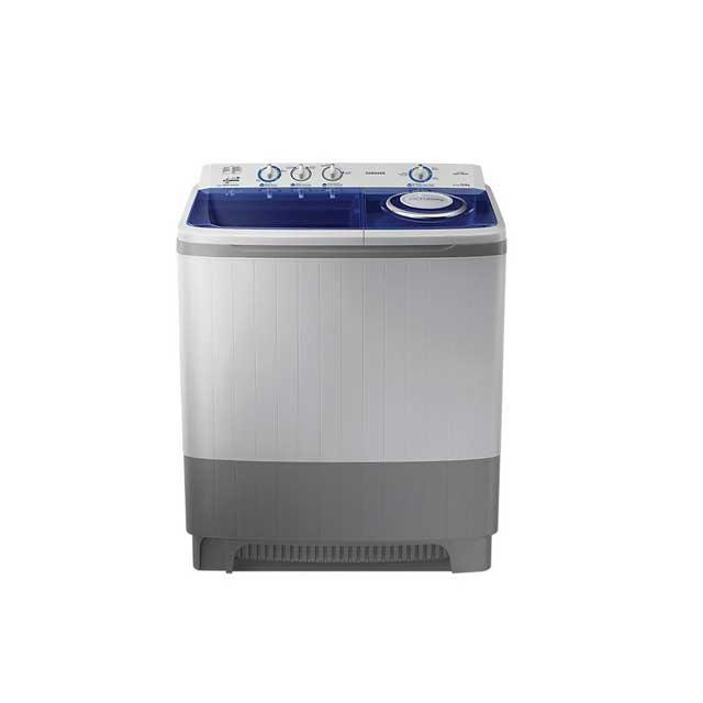 Samsung Twin Tub Washing Machine Wt16j8lec