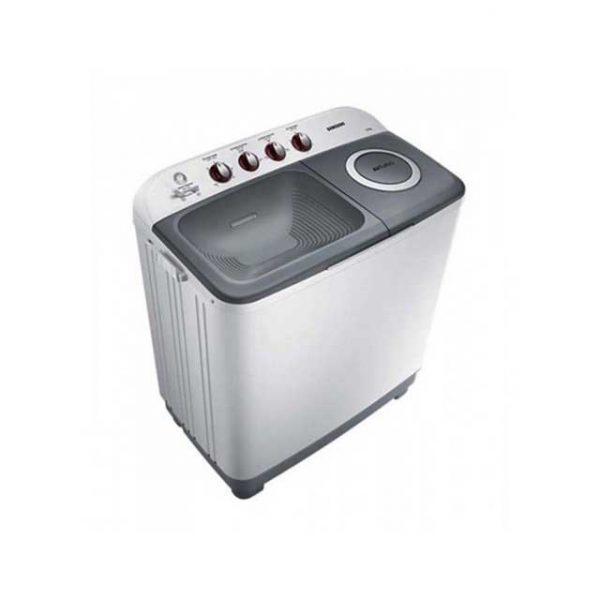 Samsung Twin Tub Washing Machine Wt70h3200