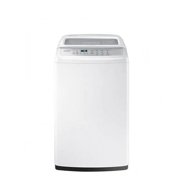 Samsung Top Load Washing Machine WA70H4200 7KG