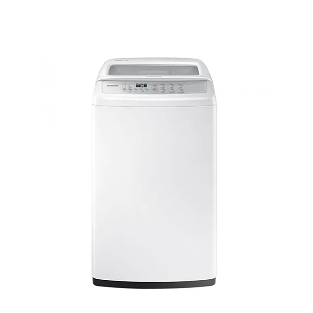 Samsung Top Load Washing Machine WA70H4200 7KG