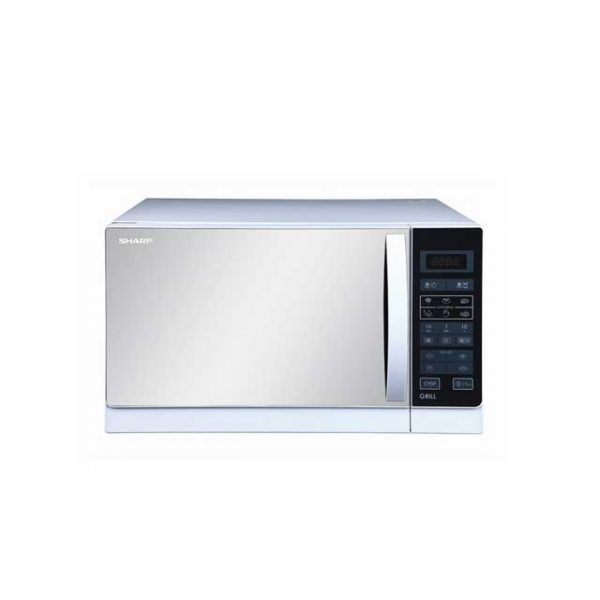 Sharp Microwave Oven AG6034 34LTR