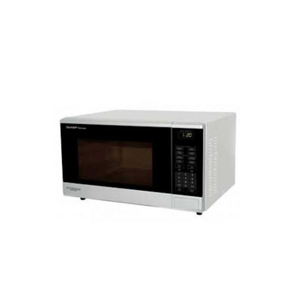 Sharp Microwave Oven AG9034 34 LTR